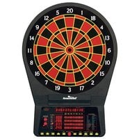 Arachnid CricketPro 800 Talking Electronic Dart Board