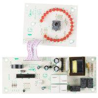 Solwave P1DPCB PCB Board