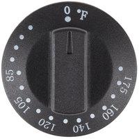 Avantco HDSP10 Thermostat Knob