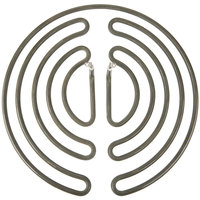 Carnival King PCMELEM Heating Element - 120V, 1750W