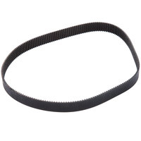 Galaxy PCSMBELT Replacement Belt