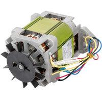 Avantco PFCPMOTOR 3/4 hp, 1600 RPM Motor