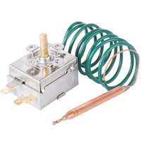 Avantco HDCTHERM Thermostat