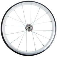 Carnival King PCCMWHEEL 13 inch Wheel