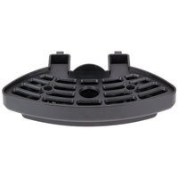 Adcraft HCD-41 Replacement Drip Tray for Hot Chocolate Dispensers