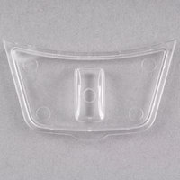 Adcraft HCD-38 Replacement Water Chamber Lid for Hot Chocolate Dispensers