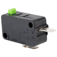 Solwave PL0312 Replacement Micro Interlock Switch