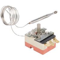 Avantco PDHCTHRM Thermostat