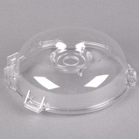 Robot Coupe 117395S Bowl Lid