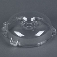 Robot Coupe 117395S Replacement Bowl Lid
