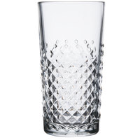 Libbey 926774 Carats 14 oz. Beverage Glass - 12 / Case