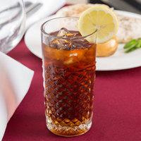Libbey 926774 Carats 14 oz. Beverage Glass - 12/Case