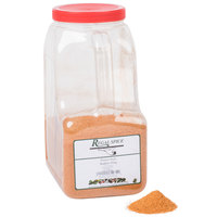 Regal Prairie Style Buffalo Wing Seasoning - 5 lb.