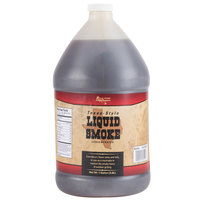 Regal Foods 1 Gallon Liquid Smoke