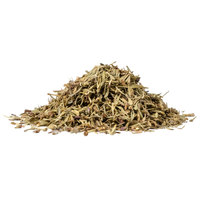 Regal Bulk Thyme Leaves - 25 lb.