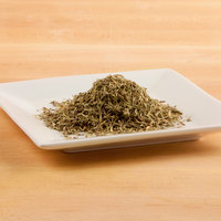 Regal Bulk Thyme Leaves - 25 lb.