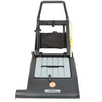 Hoover CH86000 Ground Command 30 inch Wide-Area Vacuum