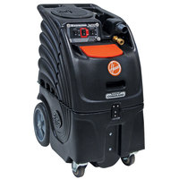 Hoover CH83015 Ground Command 6 Gallon Carpet Spot Extractor with In-Line Heater