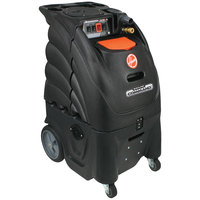 Hoover CH83025 Ground Command 12 Gallon Carpet Spot Extractor with In-Line Heater