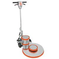 Floor Machine Floor Burnisher