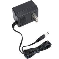 Globe E28059 AC Adapter for GPS5 Scales