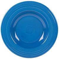 Homer Laughlin 462337 Fiesta Lapis 21 oz. Pasta Bowl - 12/Case