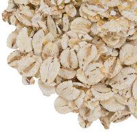 Hulled Barley Flakes - 50 lb.