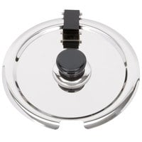 Avantco PW3LID Replacement Lid Assembly for W300 Series Soup Kettles