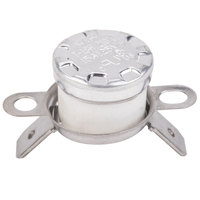 Carnival King PCCMTEMPL Replacement Hi-Limit Thermostat