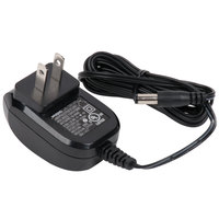 Waring EK120ADPTR Replacement Power Adapter for WEK200 Electric Knife