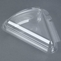 Plastic Pie Containers Pie Take Out Containers