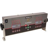 Nemco 2550-16 TaskMaster 16 Channel Digital Countdown Timer