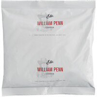 Ellis 6 oz. William Penn Regular Coffee Packet - 48/Case