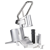 Robot Coupe 39680 Pusher Feed Head