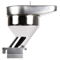Robot Coupe 39681 Automatic Feed Head with Feeding Tray