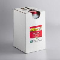 Non-GMO Expeller Pressed Canola Oil - 35 lb.