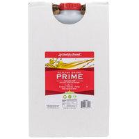 Healthy Brand Prime Non-GMO Expeller Pressed Canola Oil - 35 lbs.