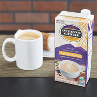 Oregon Chai 32 oz. Salted Caramel Chai Tea Latte Concentrate