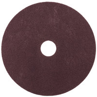 3M SPP20 Scotch-Brite™ 20 inch Surface Preparation Floor Pad - 10/Case