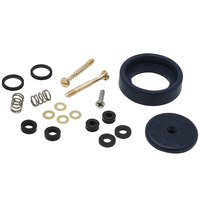 T&S EB-10K EB-0107 Spray Valve Repair Kit