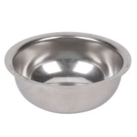 Vollrath 13200 3 oz. Butter Melter Cup