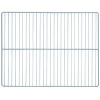 Avantco 178SHELFUBB3 Back Bar Refrigerator Shelf - 27 3/4 inch x 21 1/2 inch
