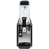 Vollrath Stoelting CBE117-37 Single 3.2 Gallon Pourover Frozen Beverage Dispenser