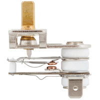 Avantco PCFDP5 Thermostat