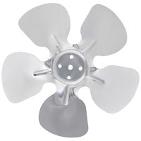 Avantco PCFDP4 Fan Assembly