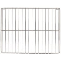 FMP 140-1058 Oven Rack - 20 inch x 26 inch