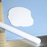 Satin Ice 10 lb. White Buttercream Rolled Fondant Icing