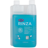 Urnex 12-MILK6-32 1 Liter Rinza Milk Frother Cleaner
