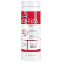 Urnex 12-ESP12-20 20 oz. Cafiza Espresso Machine Cleaning Powder