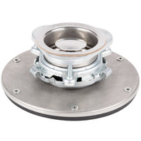 Insinkerator 12506 #5 Sink Flange Mounting Assembly
